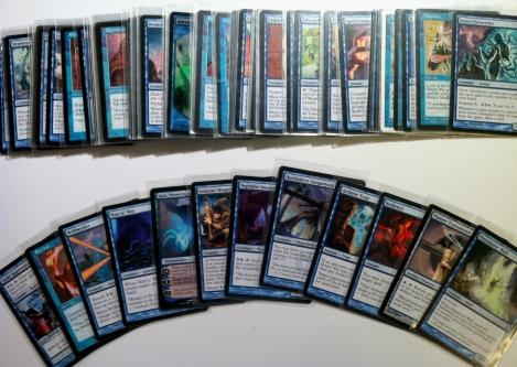 20130304 Cube Blue