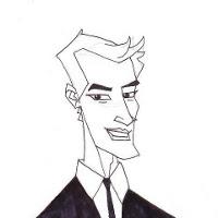 Daniel_profile