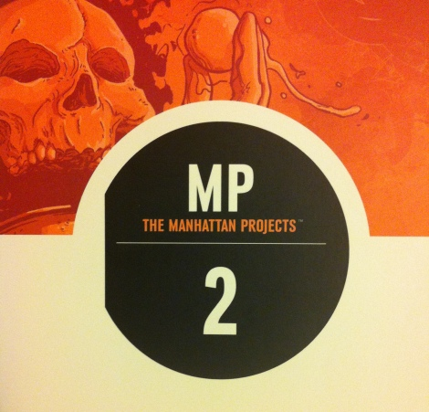 Manhattan Projects v2 01