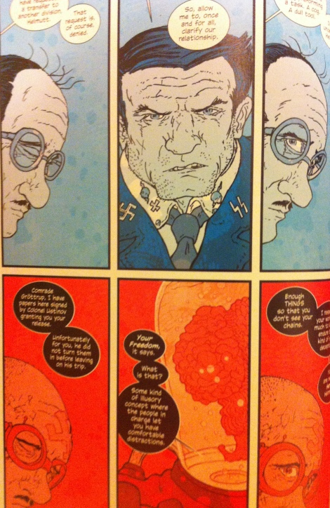 Manhattan Projects v2 04