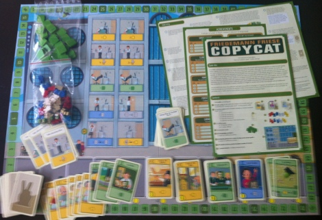 130618 Copycat 02