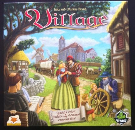 130618 Village 01