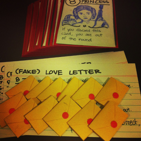 the love letter 2013 letter points 25408