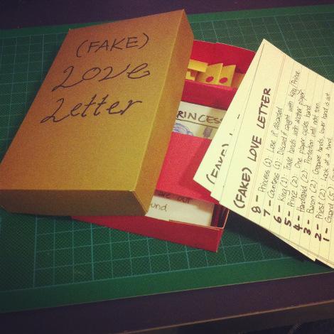 2013-05-19 Fake Love Letter 12