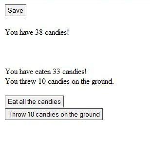 20131216 Candy Box 1 - 01