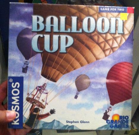 2014-02-18 Balloon Cup 01