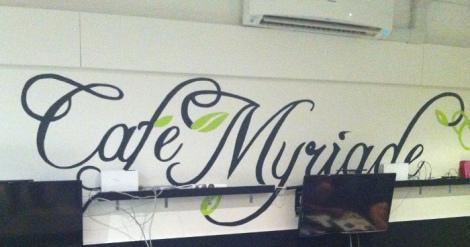 2014-02-18 Cafe Myriade 00
