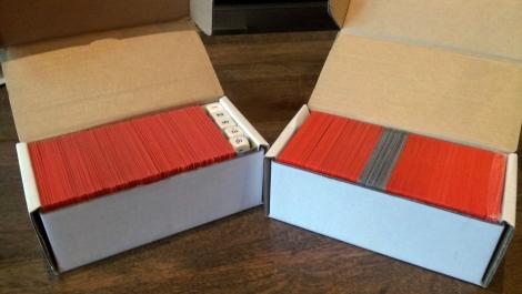 cubeboxBanner