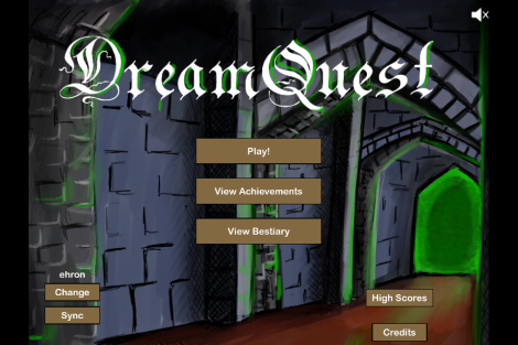Dream Quest_01