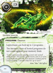 leprechaun-upstalk