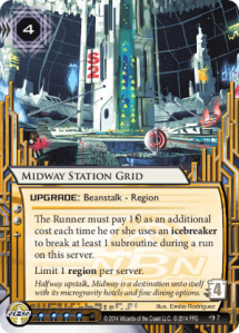 midway-station-grid-upstalk