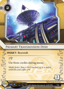 primary-transmission-dish-upstalk