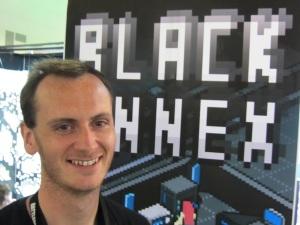 Black Annex