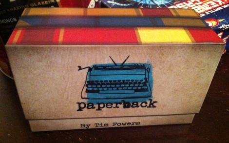 Paperback 03