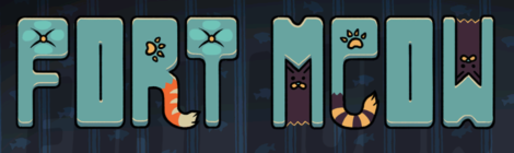 fort meow header