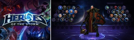 HOTS page banner