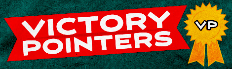 victory-pointers-website