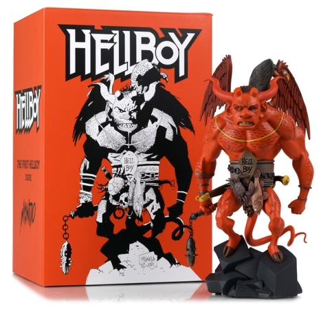 Hellboy_Red_Packaging