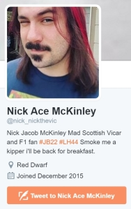 nickthevic_profile
